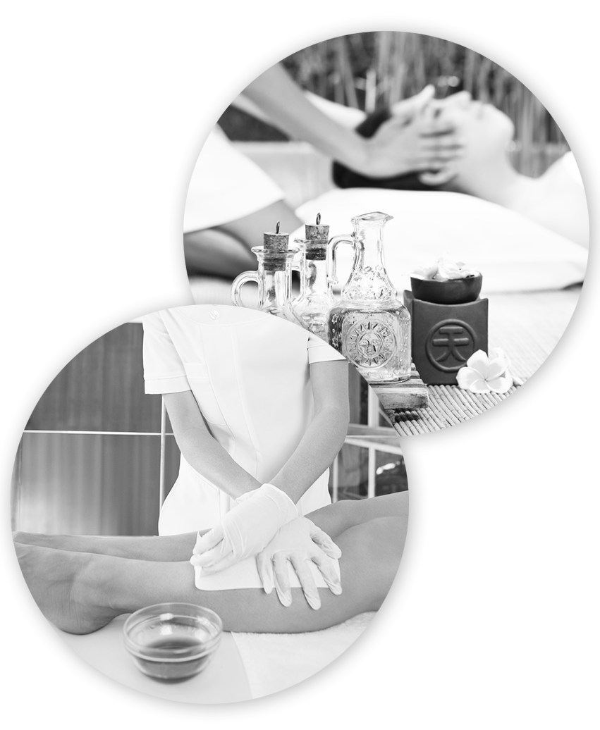 The Most Trusted Esthetician Insurance For Skin Care Professionals