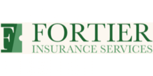 Fortier-Insurance-300x150