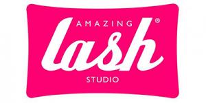 amazing-lash-300x150