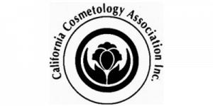 california-cosmetology-assoc-300x150