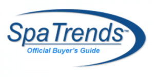 spa-trends-300x150