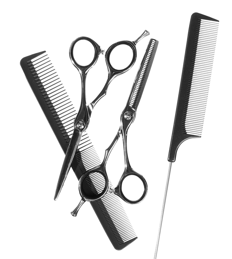 tools involved with cosmetology insurance