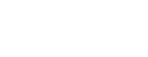 beauty insurance plus logo