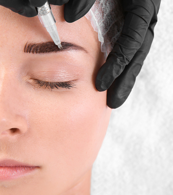 Microblading Insurance Lowest Cost