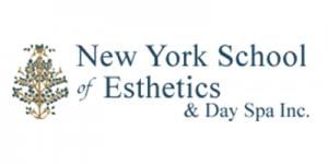 New York School of Esthetics