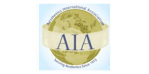 Aesthetics International Association