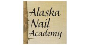 Alaska Nail Academy