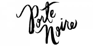 Porte Noire