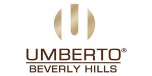Umberto Beverly Hills